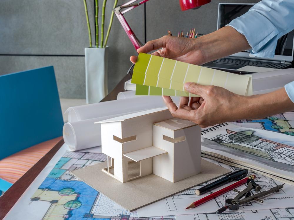 5 excelentes dicas de design para montar a casa dos sonhos!