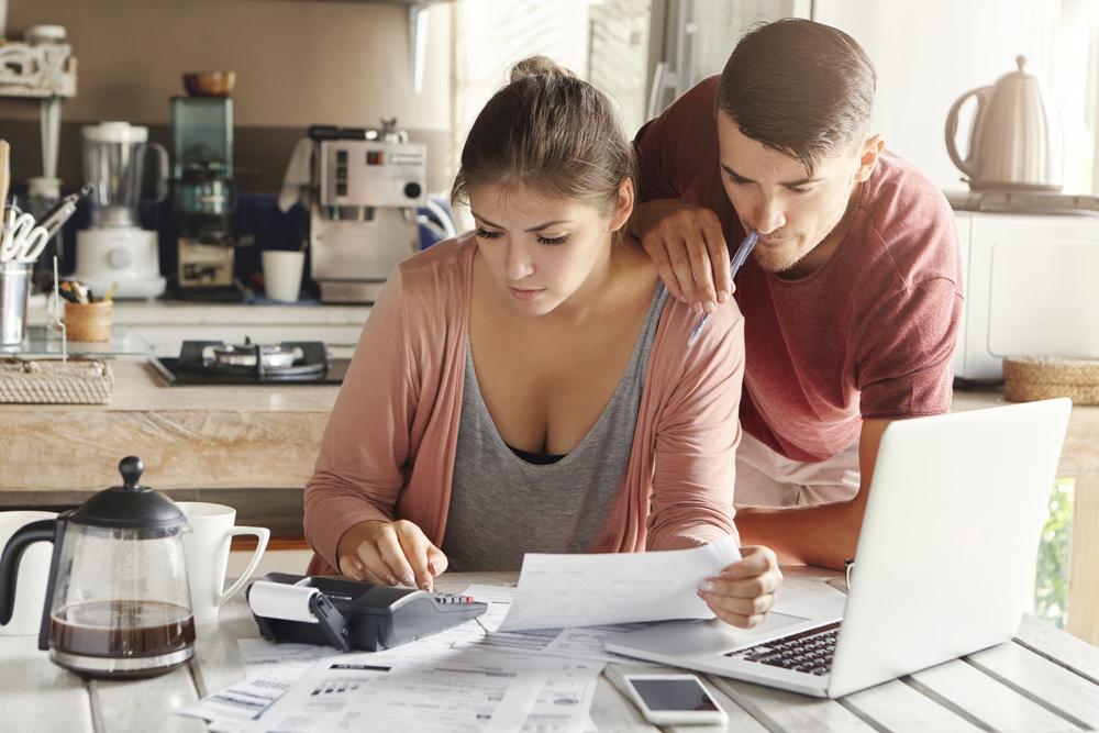 Confira 7 dicas para economizar dinheiro agora!