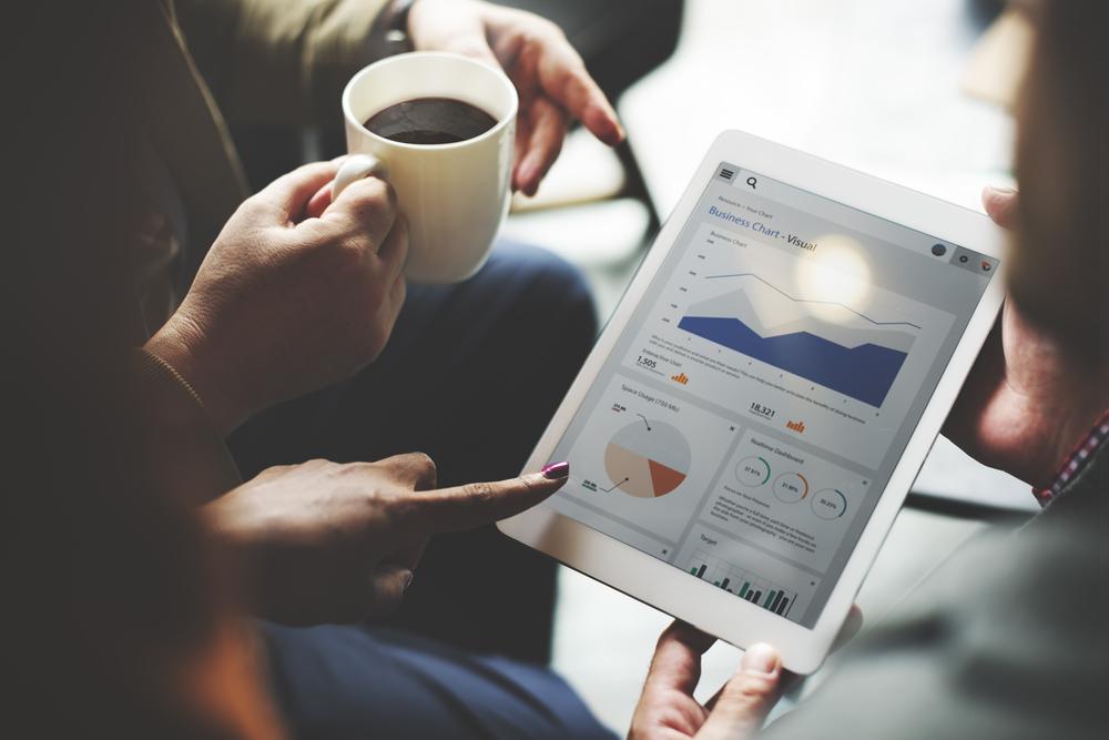 Finanças: lotes como alternativa de investimento!
