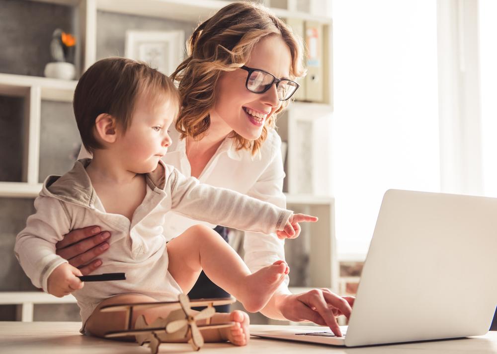 Conheça os melhores investimentos para quem tem filhos!