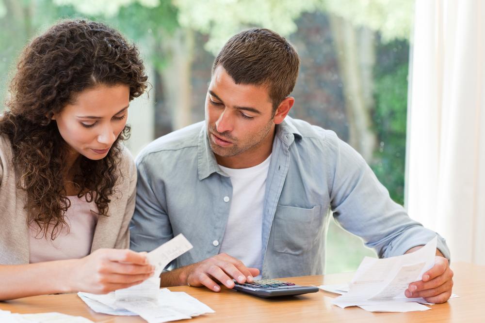 5 dicas fantásticas para fazer um bom planejamento familiar