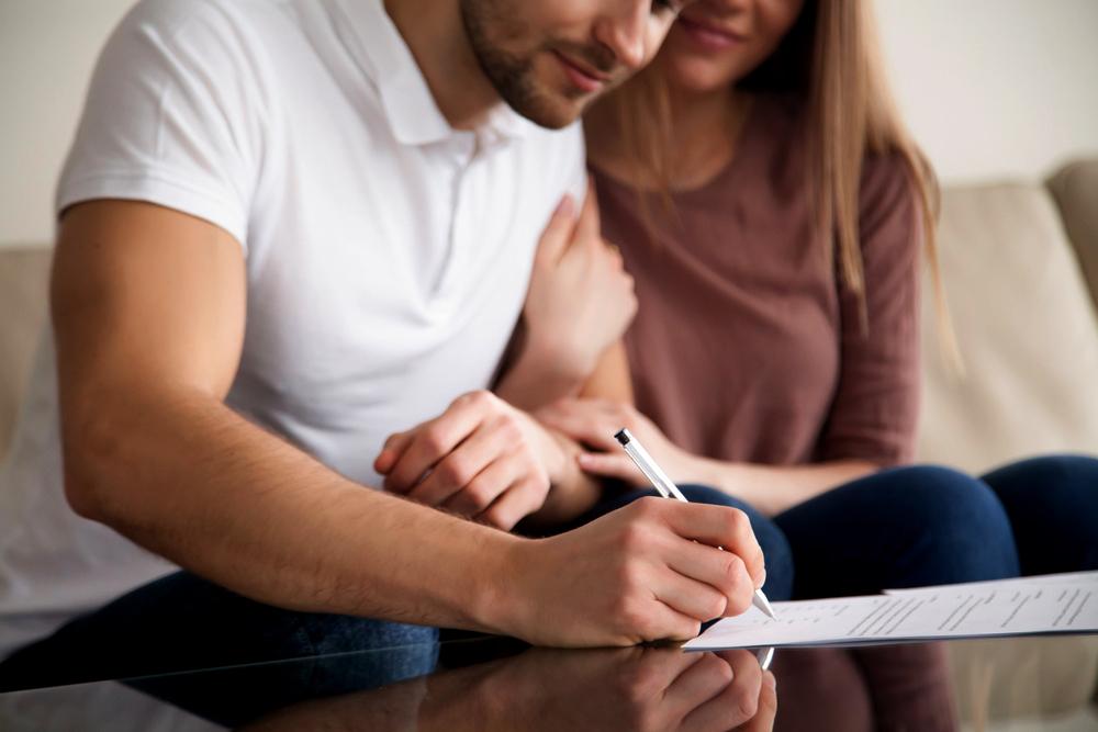 7 cuidados que você precisa ter ao assinar o contrato de compra de imóvel