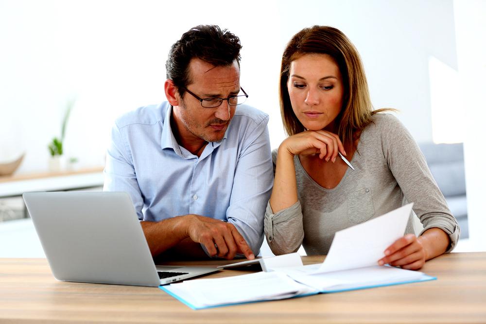 6 dicas essenciais de planejamento para quem quer comprar o segundo imóvel