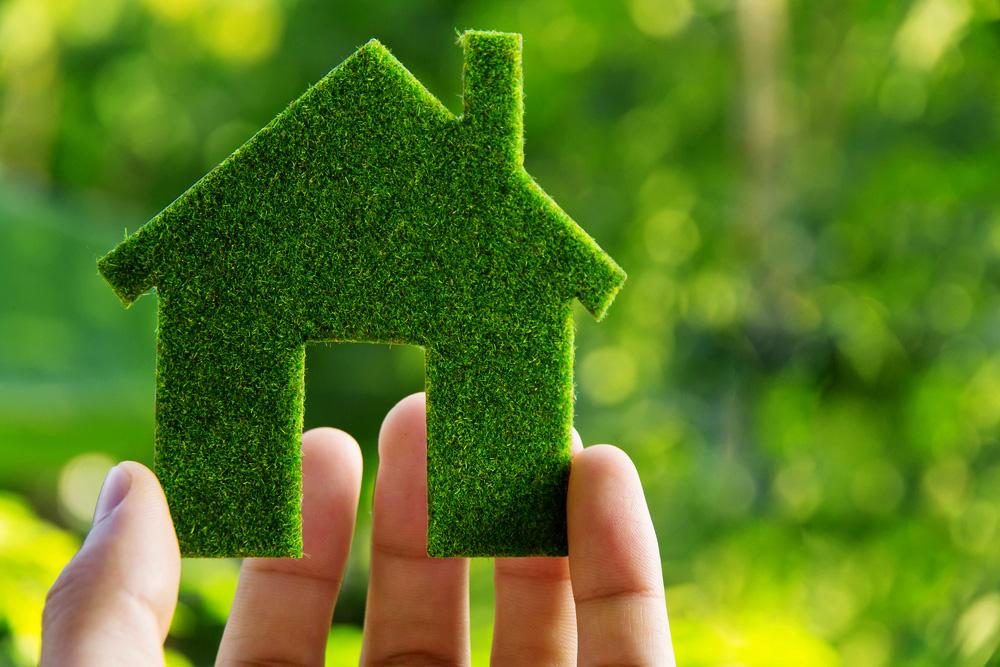 6 dicas para ter uma casa sustentável de verdade!