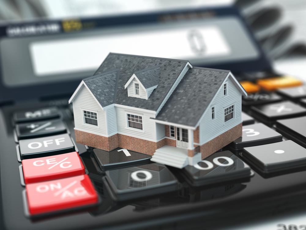 Aprenda a calcular o custo da sua construção sem erros