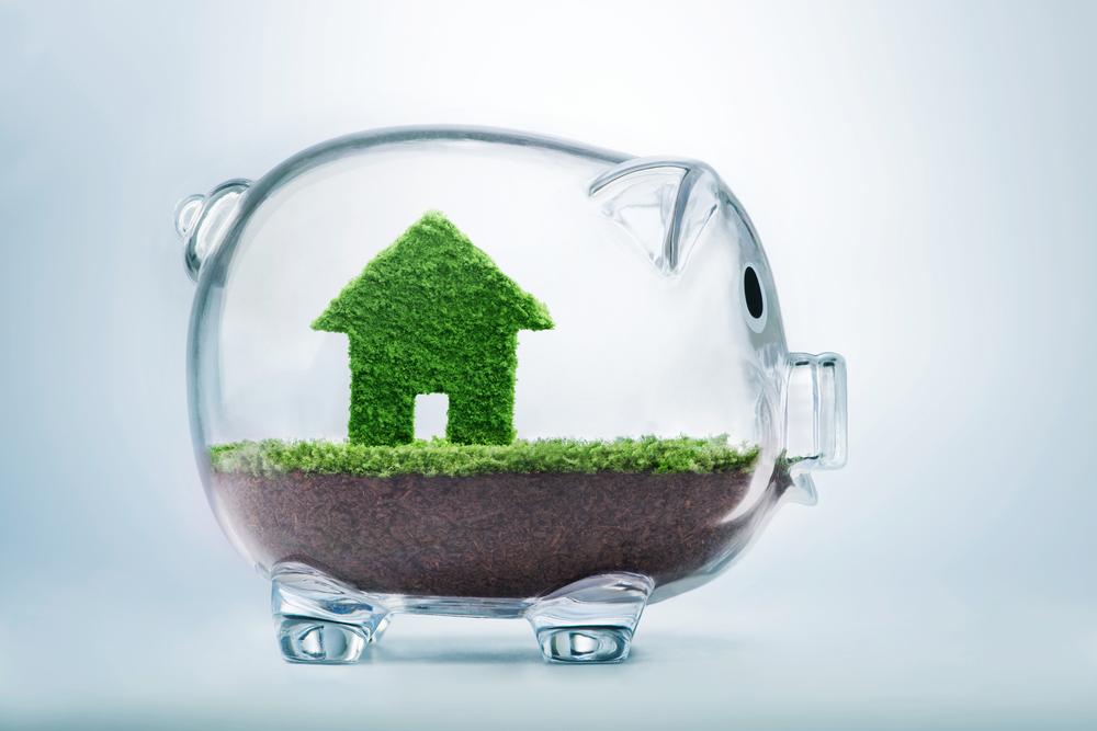 Qual economia você pode obter morando em um condomínio fechado?