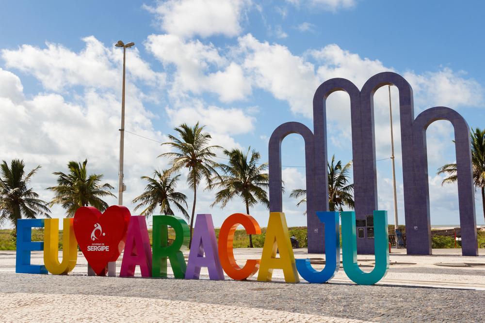 Conheça um pouco da história do bairro Atalaia, em Aracaju