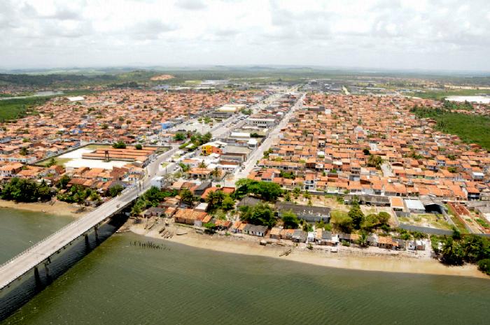 Nossa Senhora do Socorro: descubra a história desse município de Sergipe