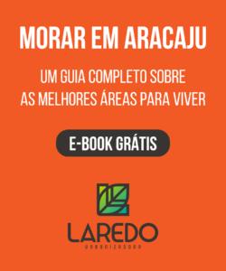 Morar em Aracaju - Um guia completo