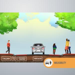 o_que_e_walkability_entenda_sua_relacao_com_a_sustentabilidade_capa2
