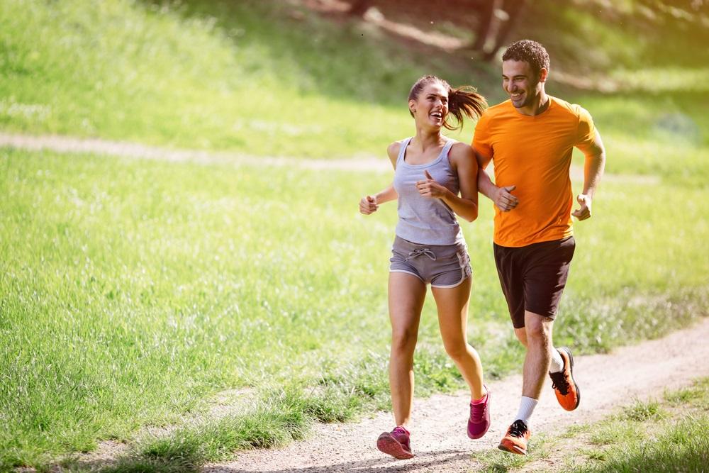 8de1ef41d0d4a 6 benefícios de praticar atividades físicas ao ar livre