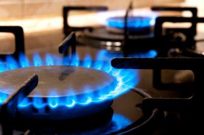 Conheça os benefícios do gás natural para casa
