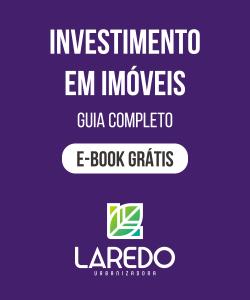 Ebook Guia Completo para Investimento em Imoveis