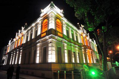 Conheça agora alguns dos principais pontos turísticos de Aracaju