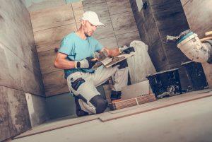 Você sabe como gerenciar obra residencial? Descubra agora!