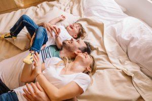 Conheça maneiras de viver melhor a infância dos filhos!