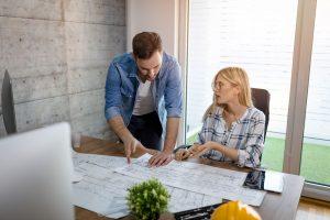 4 dicas para acertar no projeto elétrico residencial do seu imóvel