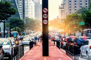 Confira 7 motivos para não morar no centro da cidade