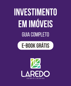 Investimento em imóveis