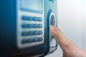 6 tendências de segurança para ficar de olho e implementar no seu lar
