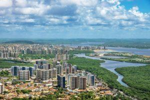 Onde morar em Aracaju? Escolha o local ideal para você e sua família!