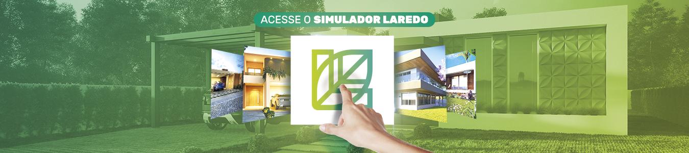 Simulador Laredo
