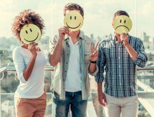 4 tipos de temperamento e como influenciam na convivência em condomínios