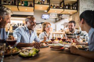 Confira 5 restaurantes em Aracaju para você conhecer