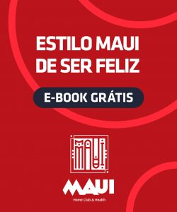 Ebook completo do Maui