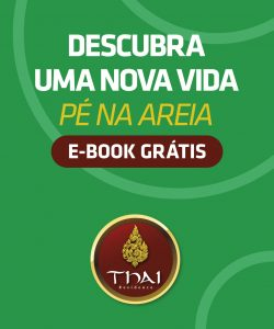 Ebook completo do Thai Residence