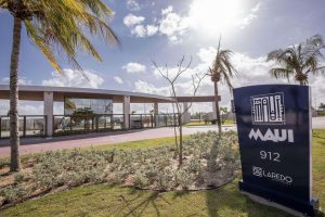 Conheça as soluções de segurança projetadas para o condomínio Maui