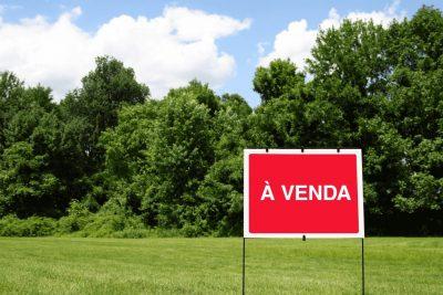 terrenos à venda em Aracaju
