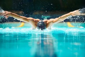 Conheça 8 exercícios de baixo impacto para cuidar da saúde