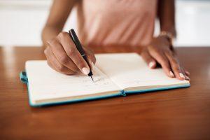 Gestão do tempo: 5 passos para administrar melhor sua vida