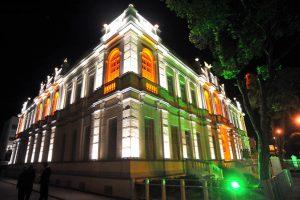 Entenda por que você deve conhecer o Museu da Gente Sergipana
