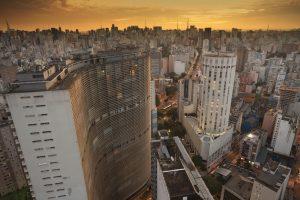 6 informações que você precisa saber sobre arquitetura moderna
