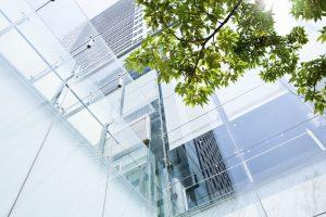 Esteja atento a estas 4 tendências de arquitetura para 2020!