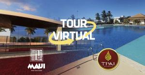 Tour virtual: os benefícios de utilizar essa ferramenta!