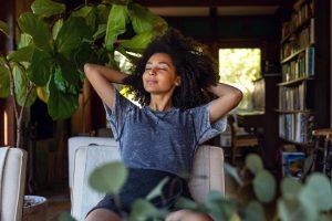 Vida profissional e pessoal: 7 dicas de como manter o equilíbrio