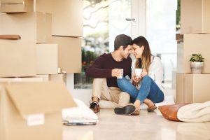 Mercado imobiliário 2020: como garantir seu imóvel novo?