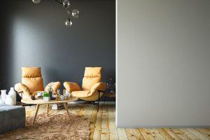 """Saiba quais ambientes de uma casa podem se tornar um """"refúgio""""!"""