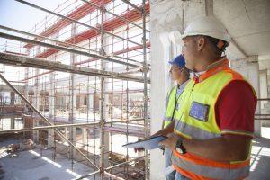 8 erros na construção que você deve evitar!