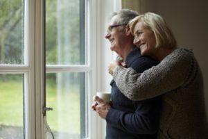 8 passos para incentivar a qualidade de vida na terceira idade!