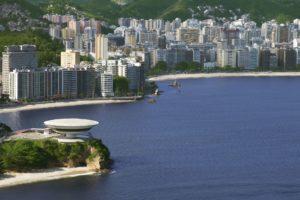 7 galerias de arte no Brasil que vão inspirar a sua decoração