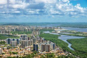 Morar em Aracaju: um guia para a melhor experiência!