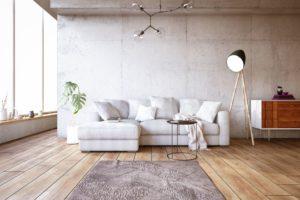 Design de interior: 6 nomes inspiradores no setor!