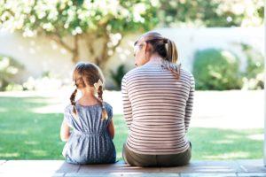 7 bons motivos para morar em casa!