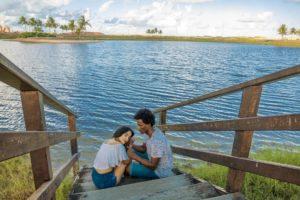 Férias em Aracaju: 5 alternativas para curtir em casa!