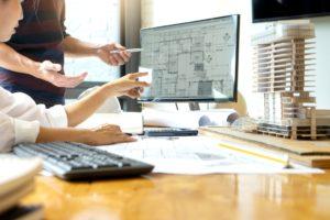Projeto de arquitetura: saiba como aliar suas expectativas com a funcionalidade!