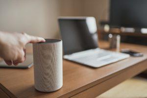Conheça os assistentes virtuais inteligentes e as suas vantagens!